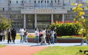黑龙江十大垃圾大学-黑龙江最差的大学(分数向)