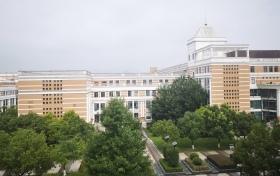全国实力最强二本大学排名-最值得上的二本大学院校名单