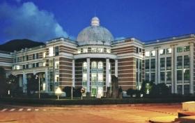 四川大学计算机排名分数线-四川大学计算机专业收分(全国多省)