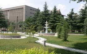大学最有前景的十大专业排名-大学比较热门的专业推荐