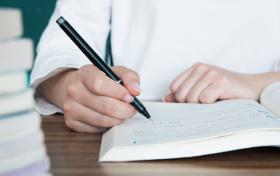 湖南省2021年高考赋分规则:2021年新高考赋分等级怎么划分?