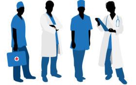 四川大学口腔医学收文科生吗?哪个大学口腔医学招文科生?