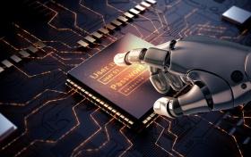 人工智能专业有哪些学校有这个专业?附人工智能专业大学排名2020年