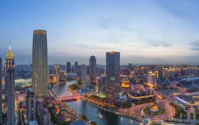 上海交通大学哪几个专业好?附上海交通大学优势专业排名