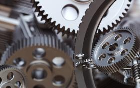 哪些大学自动化专业强?附自动化专业排名学科评估(2021年参考)