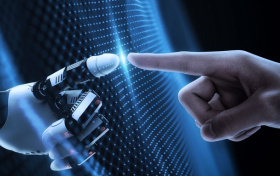 读人工智能专业选择什么科?选西工大还是西电?