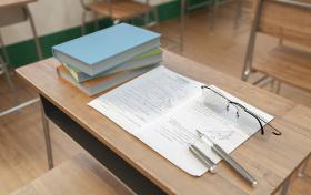 2021高中学业水平不过能高考吗?合格考过不了还能高考吗?