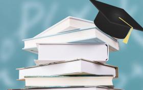 山东高考985录取分数线2020年最新一览表-附985大学山东录取位次排名