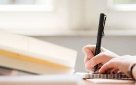 高三一模考试分数和高考能差多少分?模考成绩和高考成绩咋换算?