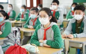 贵州2021年高考补报名时间最新公布!贵州高考补报名需要哪些资料?