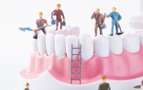 为什么口腔医学分数高?口腔医学专业值得高分考生报考吗?