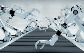 学自动化专业好就业吗?千万别学自动化专业是真的吗?
