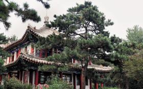 2022年多少分能考上北京大学?附北京大学2021年录取分数线