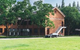 北华大学是正规大学吗?北华大学为什么不出名?