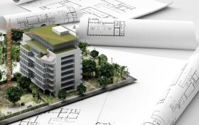 建筑学和土木工程有什么区别?土木工程和建筑工程哪个好?