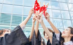 毕业薪酬最高的十大专业-男生薪水最高的十大专业(报志愿参考)