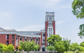 上海理工大学不是双一流为什么分高?上海理工大学什么档次?