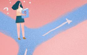 山西专科什么时候开始报考2021?专科志愿可以填几个学校几个专业?