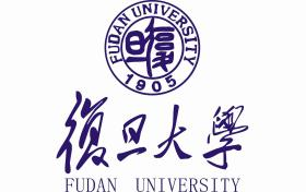 复旦大学录取分数线2021是多少分?复旦大学在中国排第几?2022参考