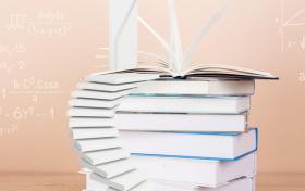 张雪峰二本建议专业:适合二本生读的专业有哪些?