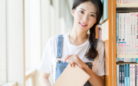 华南理工算顶尖985吗?广东人眼中的华南理工大学怎么样?