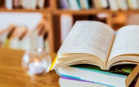 3+3高考选科专业对照表:新高考3+3模式下怎样选科?