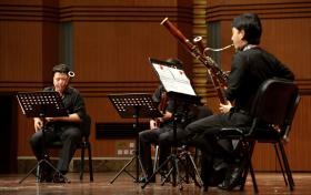 高考多少分能上四川音乐学院?录取分数是多少?(2020年版)
