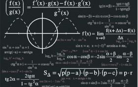 2018年全国二卷理科数学高考试卷真题及答案(附Word版下载)