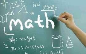 2018年全国一卷理科数学高考试卷真题及答案(附Word版下载)