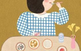 2019年江苏卷满分作文:萝卜烧萝卜,还是萝卜烧肉?