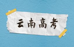 云南考生考哪里容易被录取?附云南高考最好考的城市