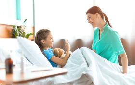 护理专业高考选科要求:高考护理要选什么科目?