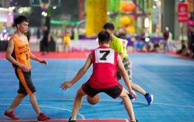 安徽省2020年普通高等学校招生体育专业课统一考试简章