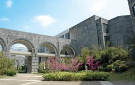 华中农业大学算顶级211吗?华中农业大学什么专业好就业?
