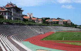 985大学都是双一流大学吗?附2020双一流大学排名及录取分数线