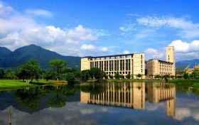 福州大学算名牌大学吗?福州大学在省外认可度高吗?