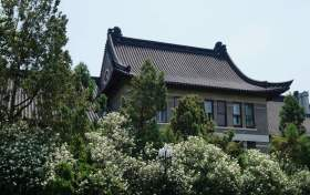 南京大学什么档次?考上南京大学意味着什么?