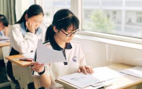 2020高考作文疫情作文题目-以疫情为材料的高考作文题目