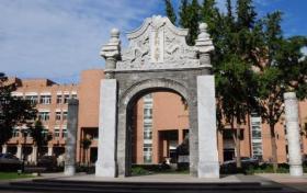 中国农业大学为什么这么冷门?中国农业大学好就业吗?