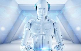 2022年要从事机器人要学什么专业?计算机和机器人专业哪个好?