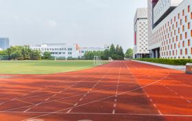 广东省211大学录取分数线排名-广东最好考211大学排名