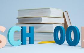十大容易考上的985大学-公认最好考的985高校名单