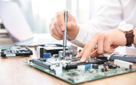 机械类最有前景的专业是哪个?机械类专业哪个就业好、最吃香?