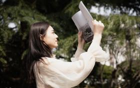文科可以考哪些师范专业?文科生考师范能报什么专业吗?