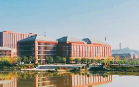 一本大学在贵州招生分数线2021年-一本大学分数线一览表(2022高考参考)