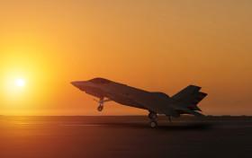 航空航天类专业待遇低吗?航空专业哪个最好就业?