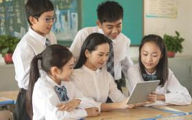 重庆高考400~450分能上哪所大学?附重庆400~450的大学名单
