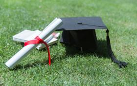 东北林业大学不如二本大学?东北林业大学是几流大学?