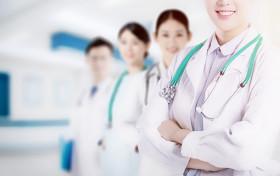 2021张雪峰医学专业建议-女生学什么医学专业好?