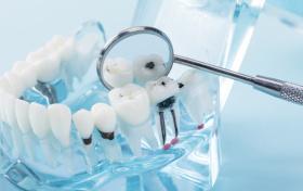 口腔医学专业分数线2021年汇总:2022年口腔医学要多少分才能考上(最新整理)